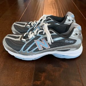 New Balance 645 EXCELLENT CONDITION